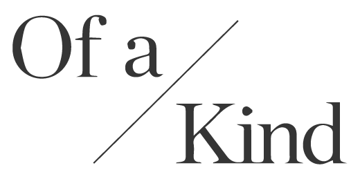 Of a King-Logo.jpg