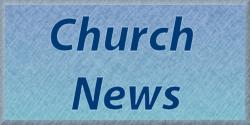 Church News