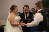 Nick & Sidney Reynolds Wedding 1.jpg