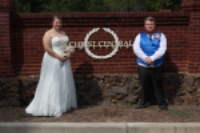 Nick & Sidney Reynolds Wedding 3.jpg