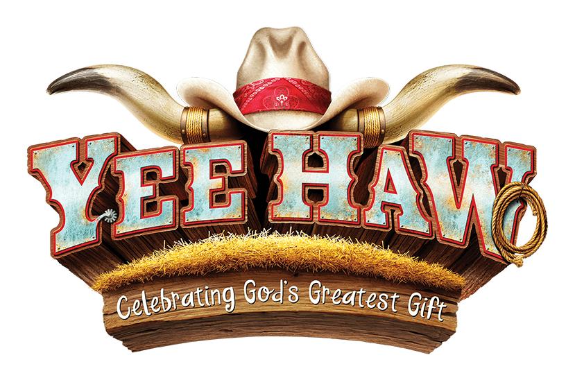yee-haw-weekend-vbs-2019-logo-white-glow.png