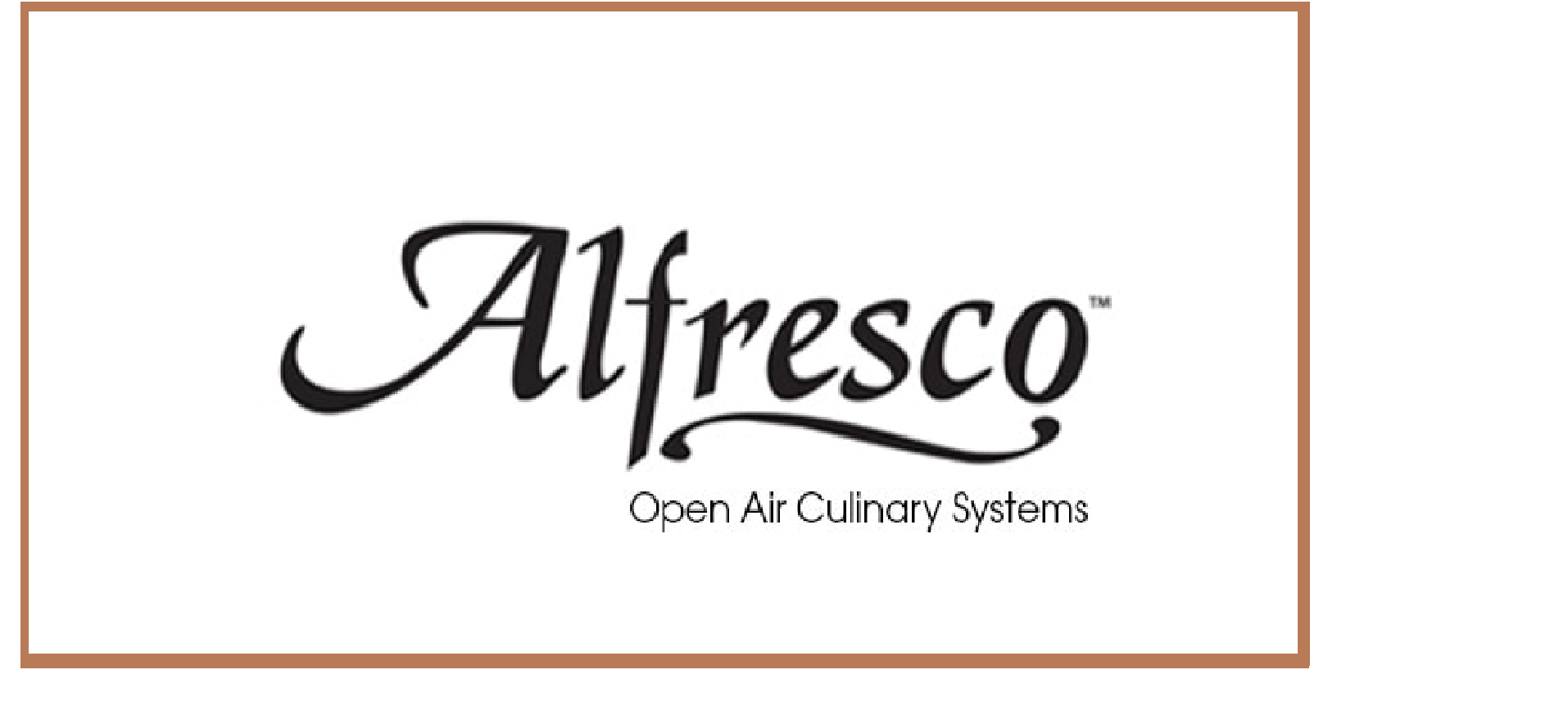 Alfresco.png