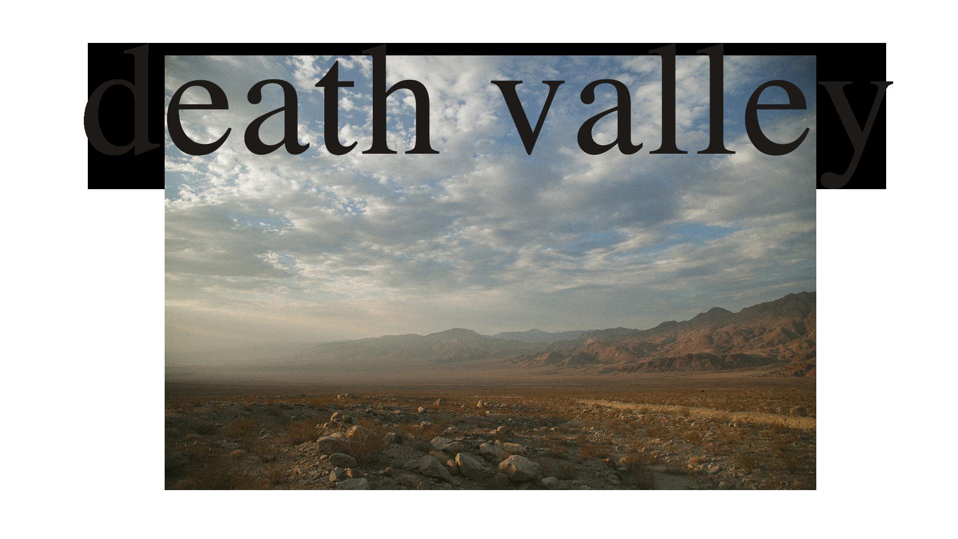 DEATH-VALLEYArtboard-4.png