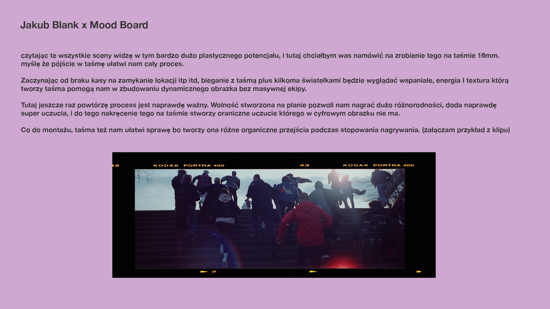 GOING_MOODArtboard 1 copy 2.jpg
