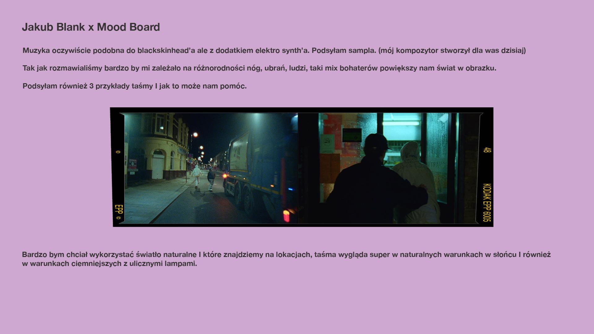 GOING_MOODArtboard 1 copy 4.jpg