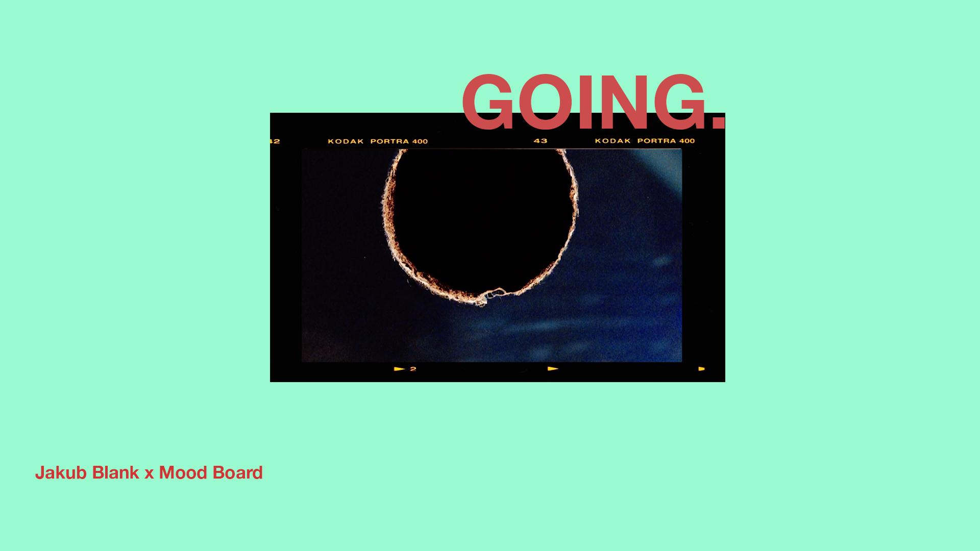 GOING_MOODArtboard 1_2.jpg