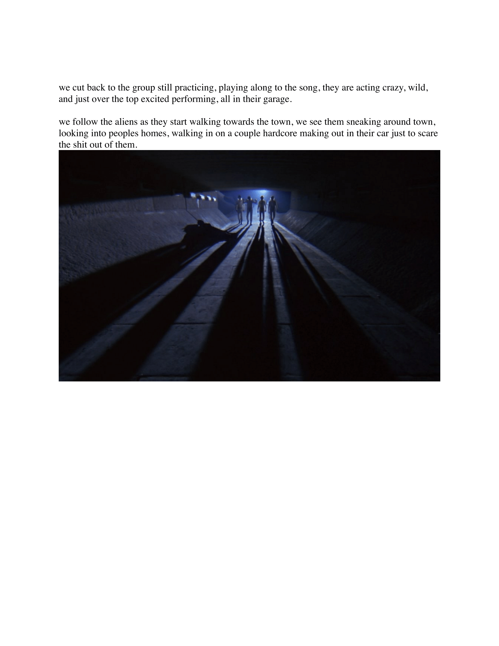 Untitled-16.png