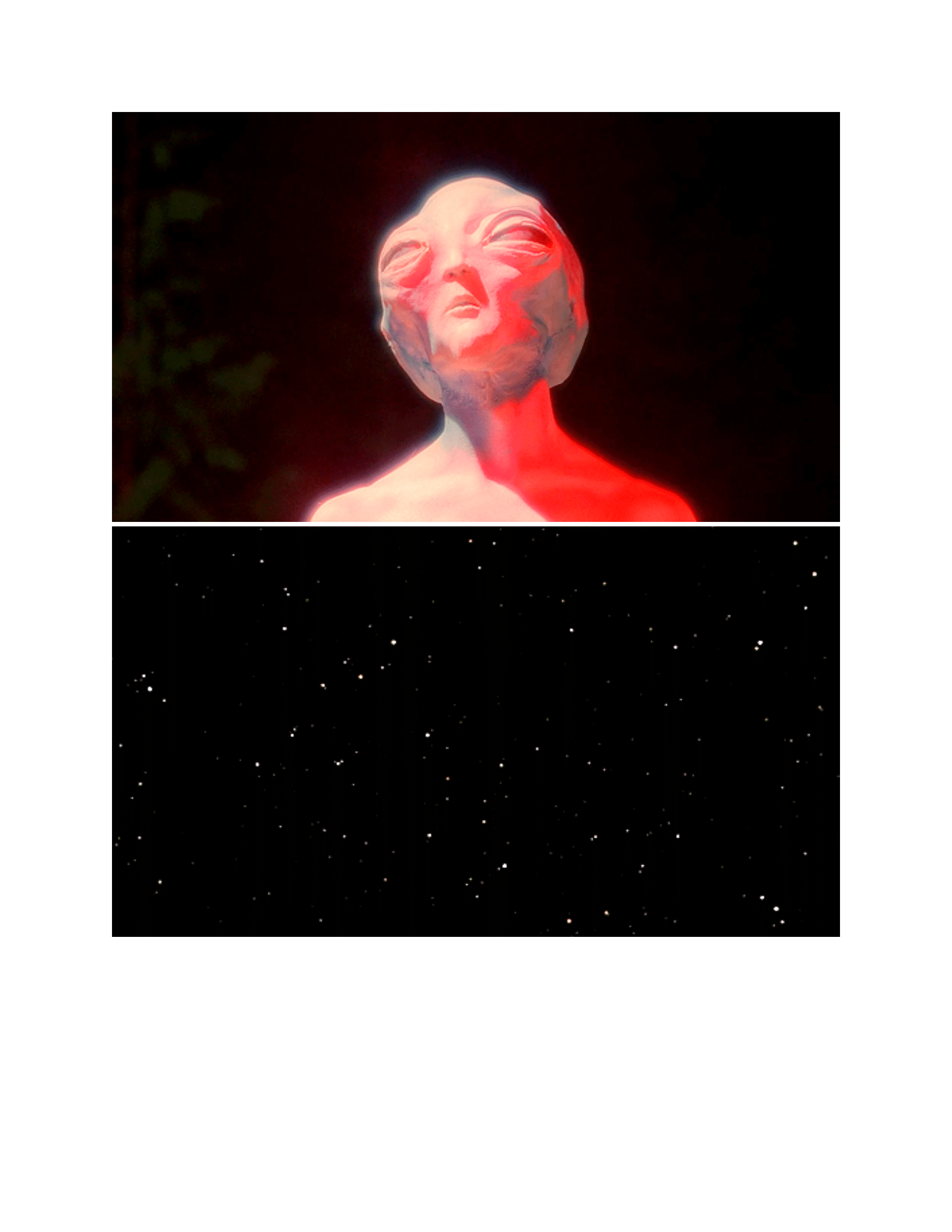 Untitled-38.png