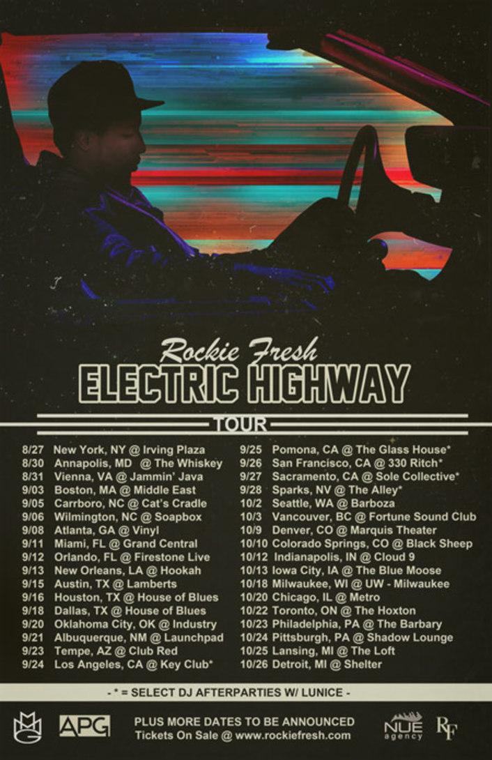 Electric Highway Flyer.jpg