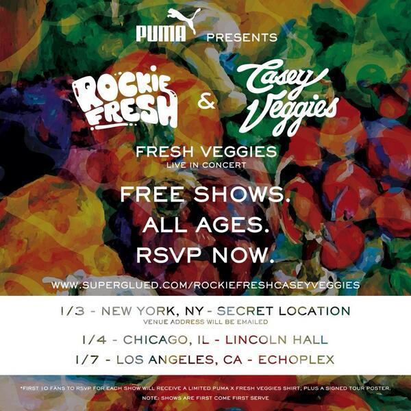 Fresh Veggies 2nd Run.jpg