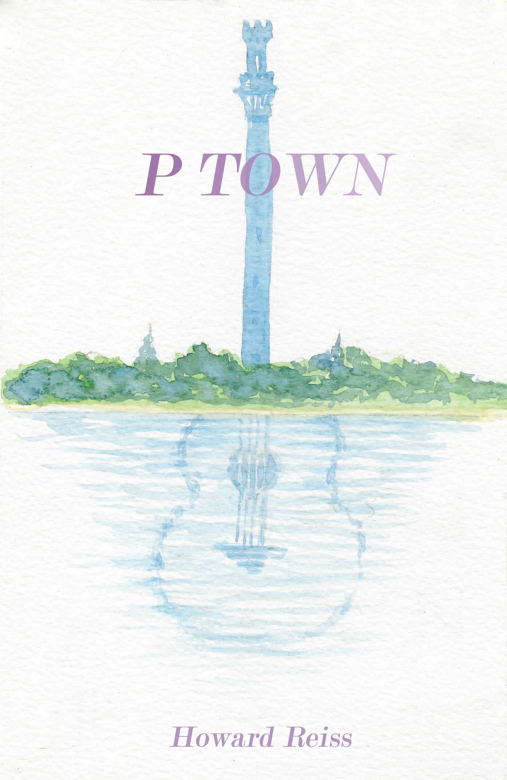 P Town - 2016 Readers' Favorite Silver Medal Winner in the Contemporary Romance categoryWinner of the 2016 Los Angeles Book Festival in the Spiritual categoryIndieReader gives P Town 5 stars.