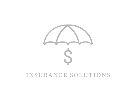 ➤  Reviewing existing insurance policies  ➤  Recommending policy changes when appropriate  ➤  Finding the best and most competitive policy for your situation