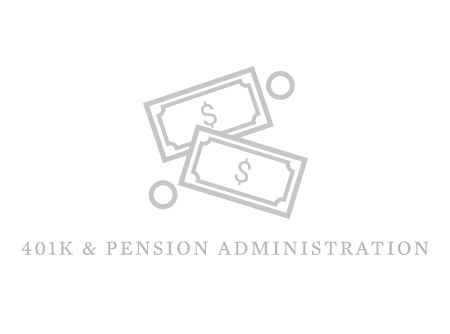 ➤  Conduct periodic meetings with plan participants  ➤ Help facilitate employee transactions, such as enrollment, disbursements, loans, etc.