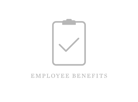➤  Help businesses attract and retain qualified employees through benefit packages  ➤  Benefits include, but are not limited to: retirement plans, health benefits
