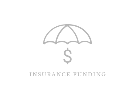 ➤  Provide insurance services for buy/sell agreement funding  ➤  Construct insurance solutions for protection of key employees, disabilities, death and overhead expense obligations