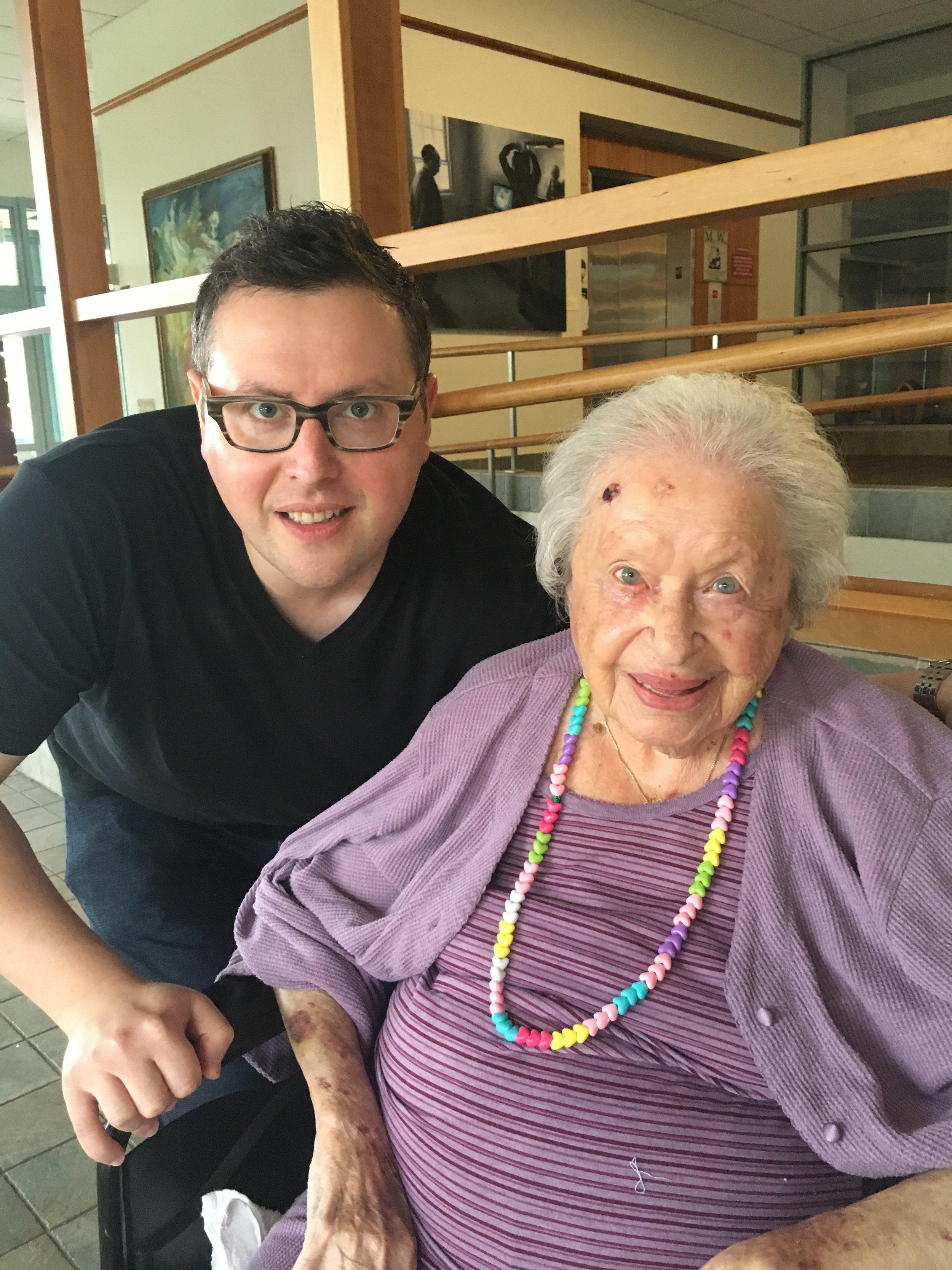 bob and grandma.JPG