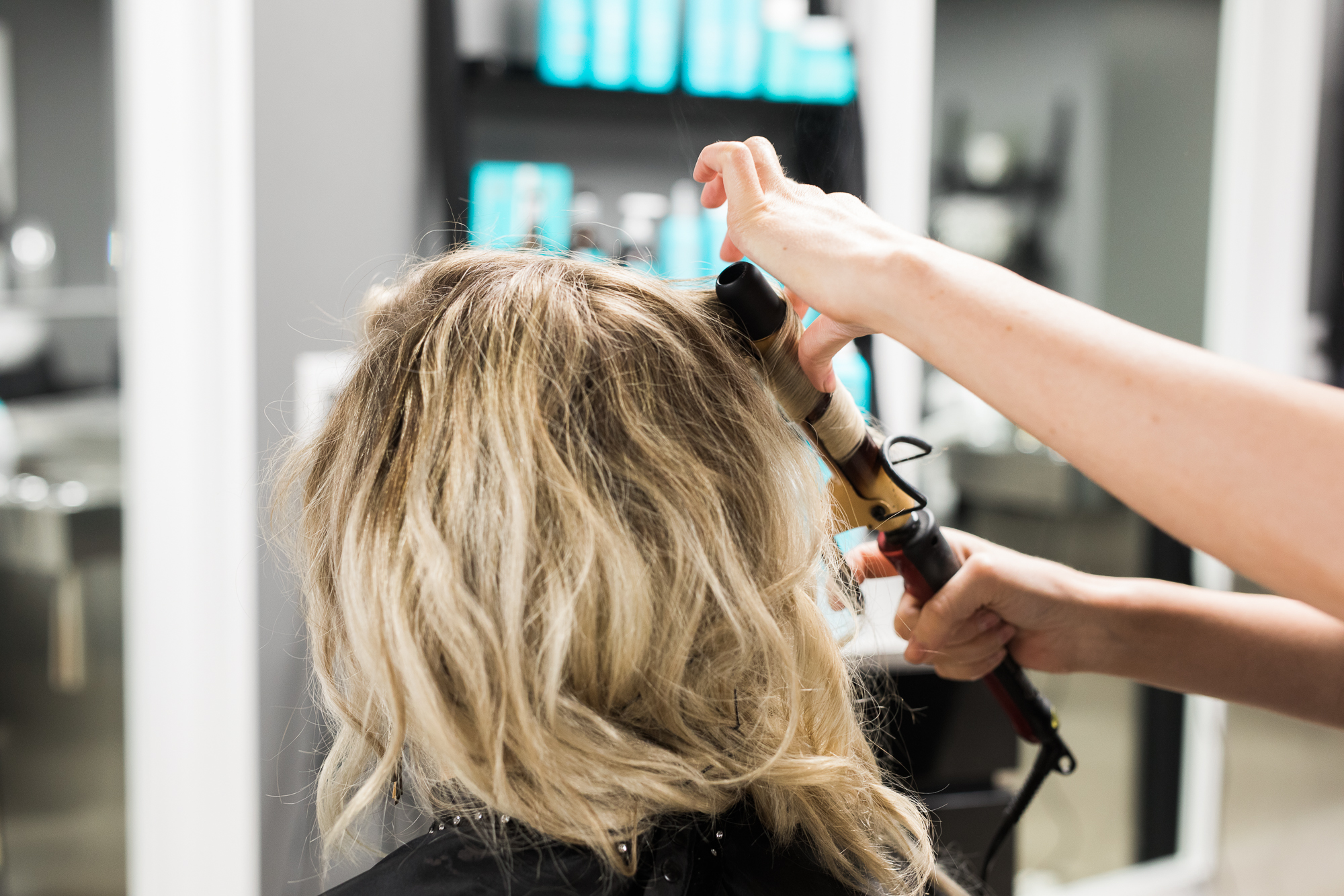 hair-stylists-bloomsburg-pa