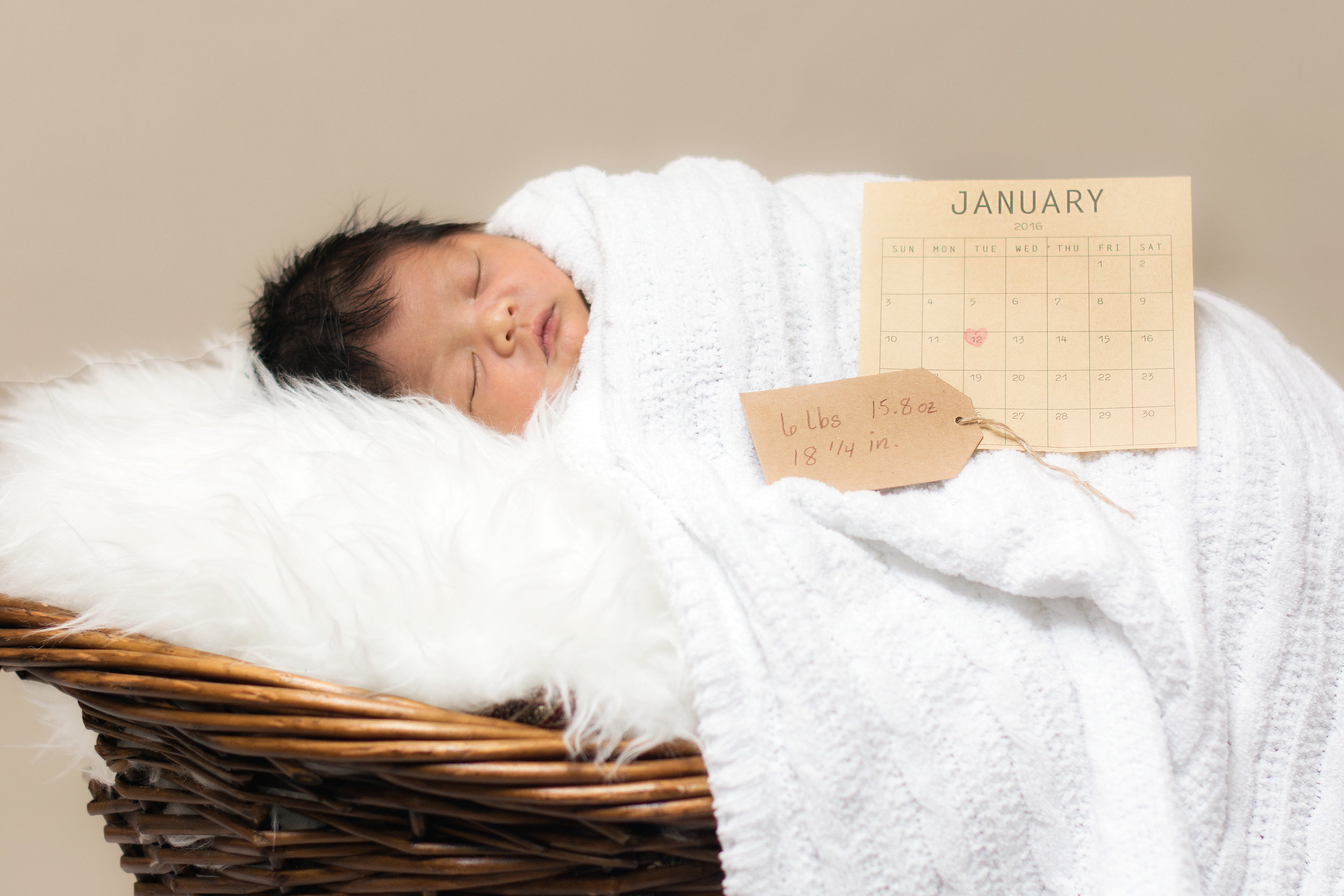 GOLD [$350] - IDEAL FOR NEWBORNS AND LARGE FAMILIESUp to 2 Hours Session | 25 – 35 Full Resolution Edited Digital Images |
