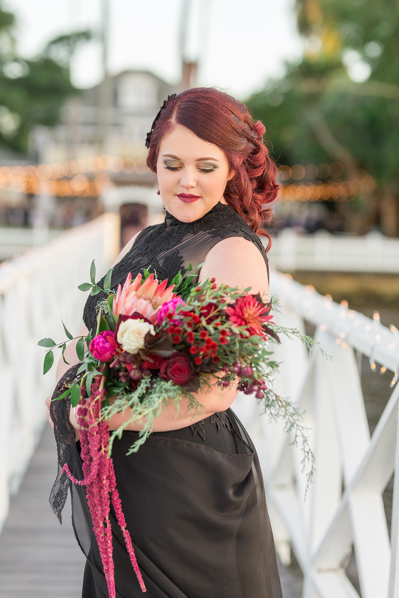 lori kelly photography weddings swfl.jpg