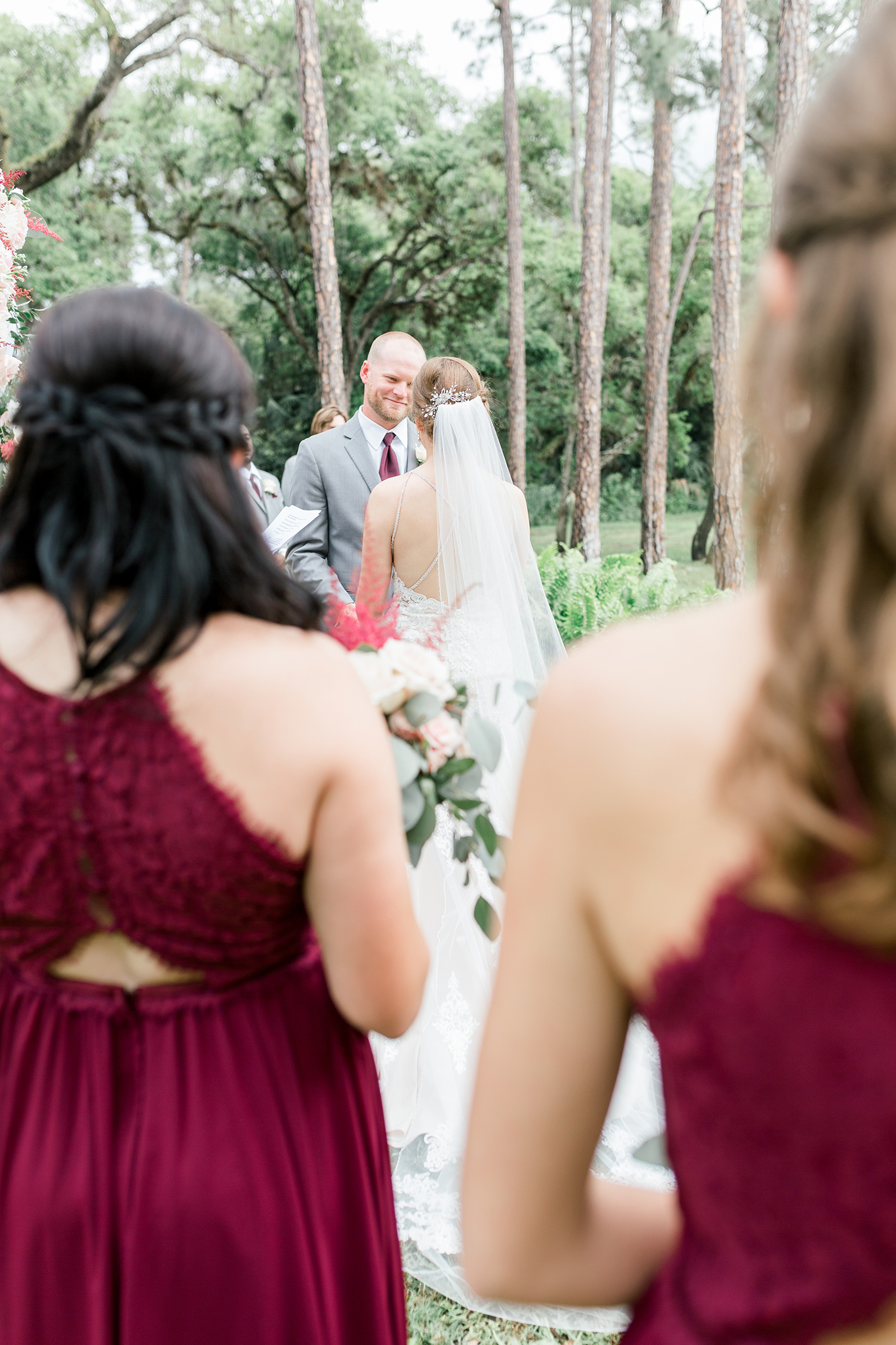 lori kelly photography bayshore ranch wedding.jpg