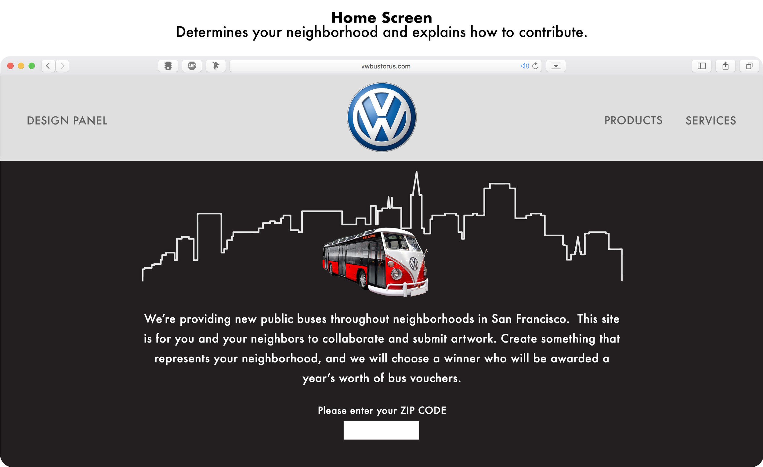VW Microsite_Website - Home.jpg