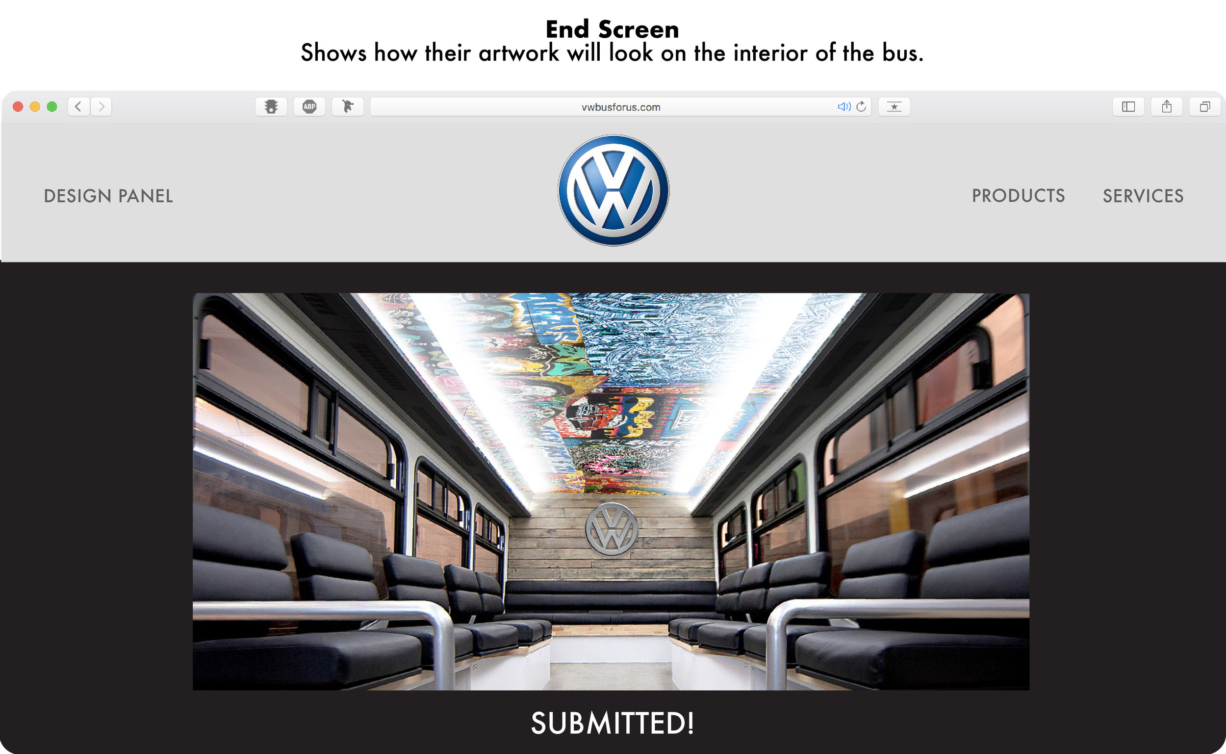VW Microsite_Website - Services.jpg