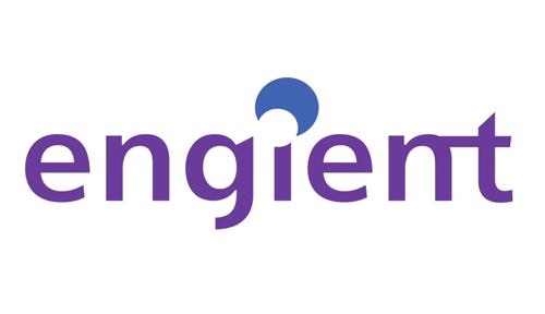 Engient - Copy.png