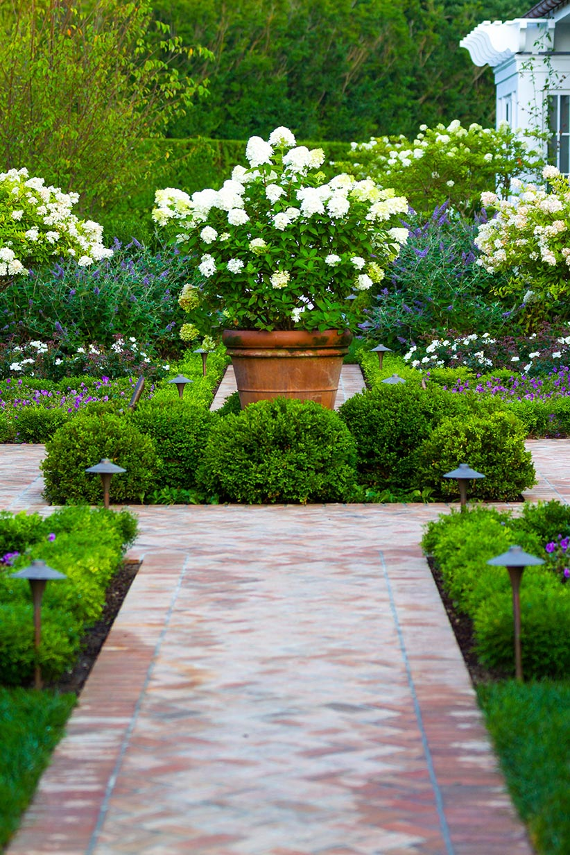 IMG_5299 446 First Neck Garden.jpg