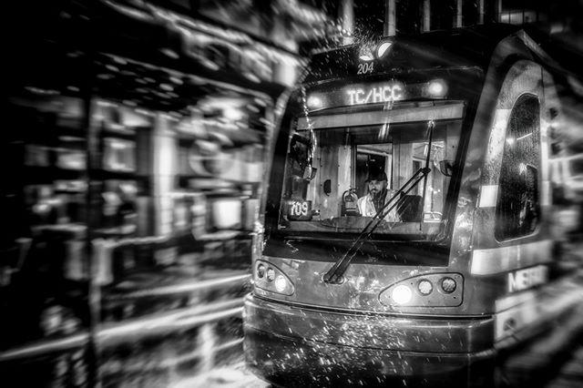 Waiting on the Metrorail downtown after game 7. #houston, #houston_photographers, #igofhouston, #ighouston, #explore_houston, #htx, #htown, #myhoustonpov #sonyalphasclub, #sonya7iii, #a7iii, #houstonpulse