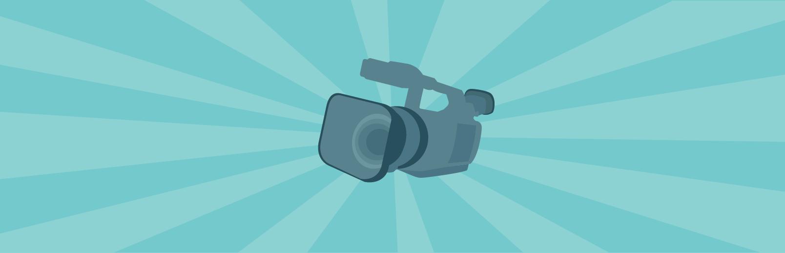 succes_video-01.png