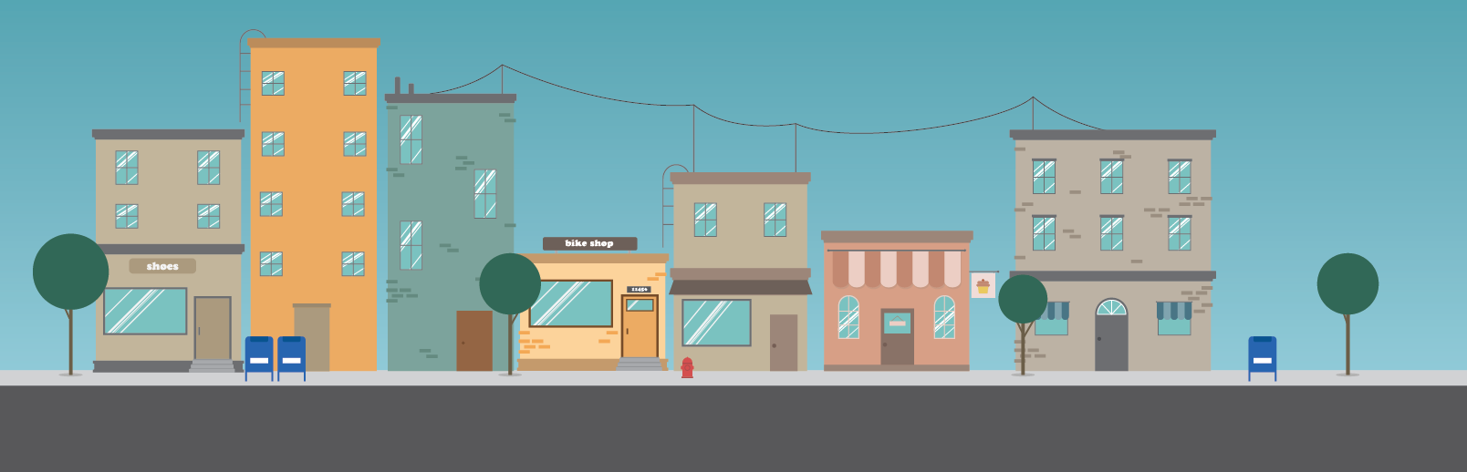local_businesses-01.png