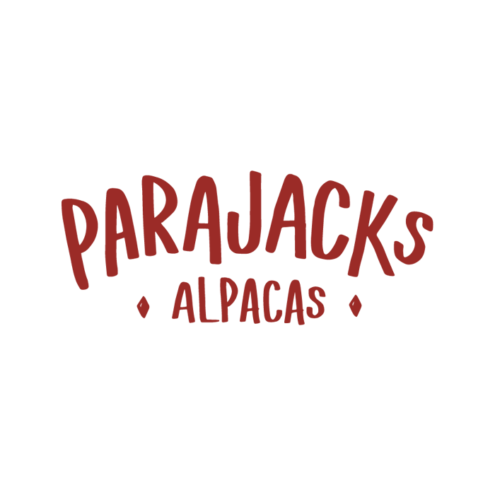 parajackscarousel.png
