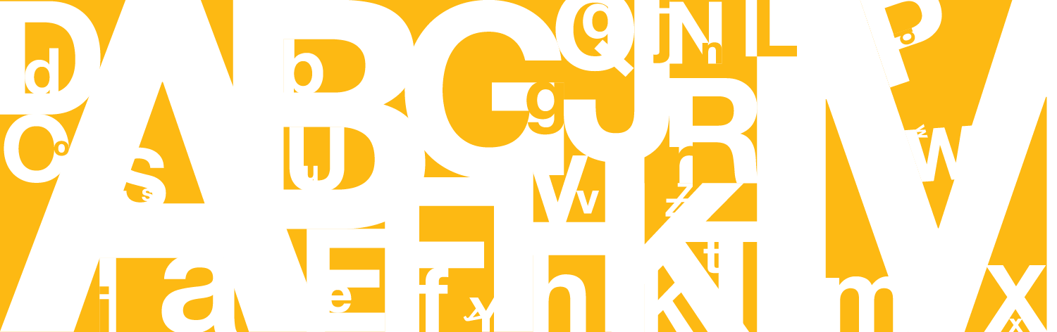 Letterform_BlogGraphic.png