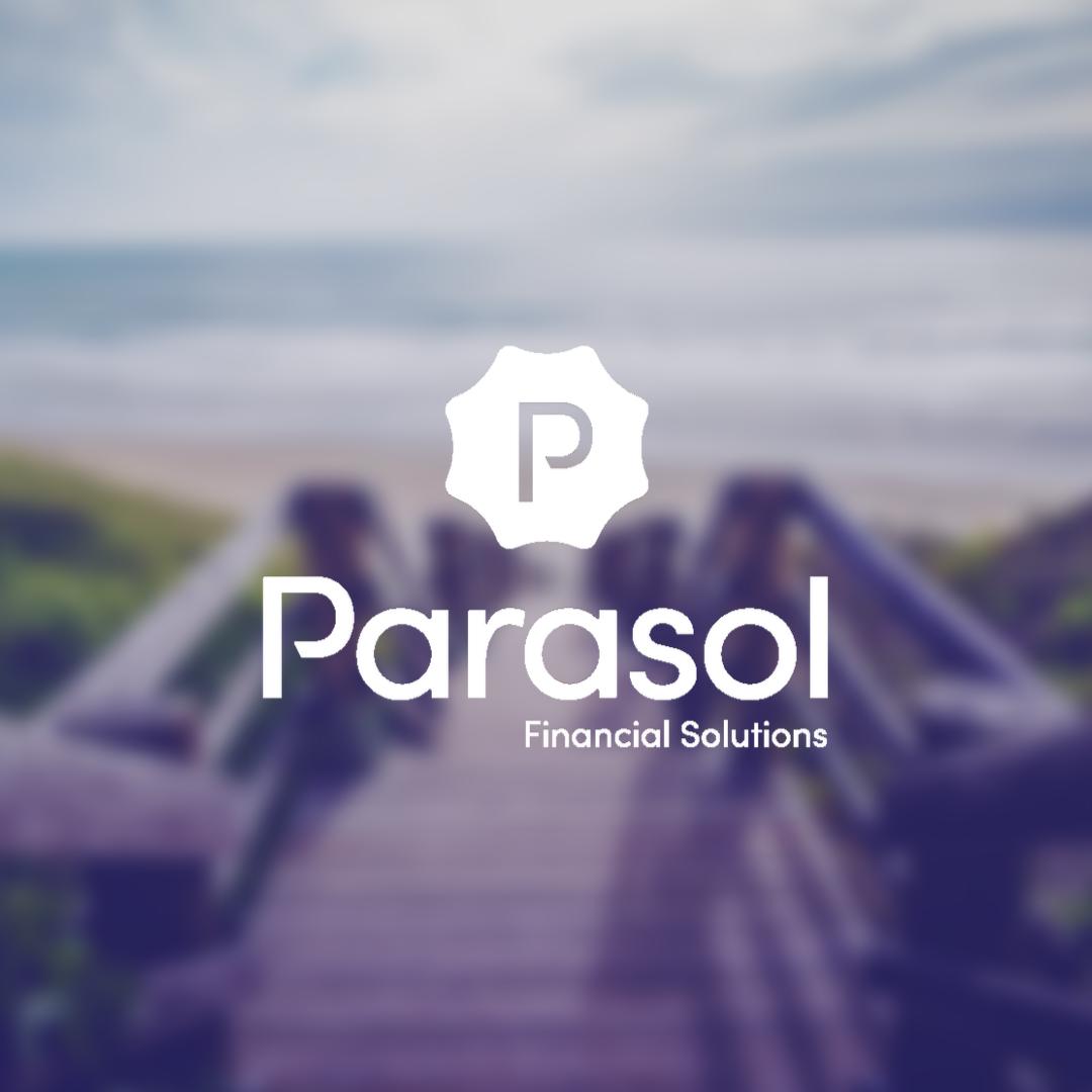 ParasolThumbnail.png