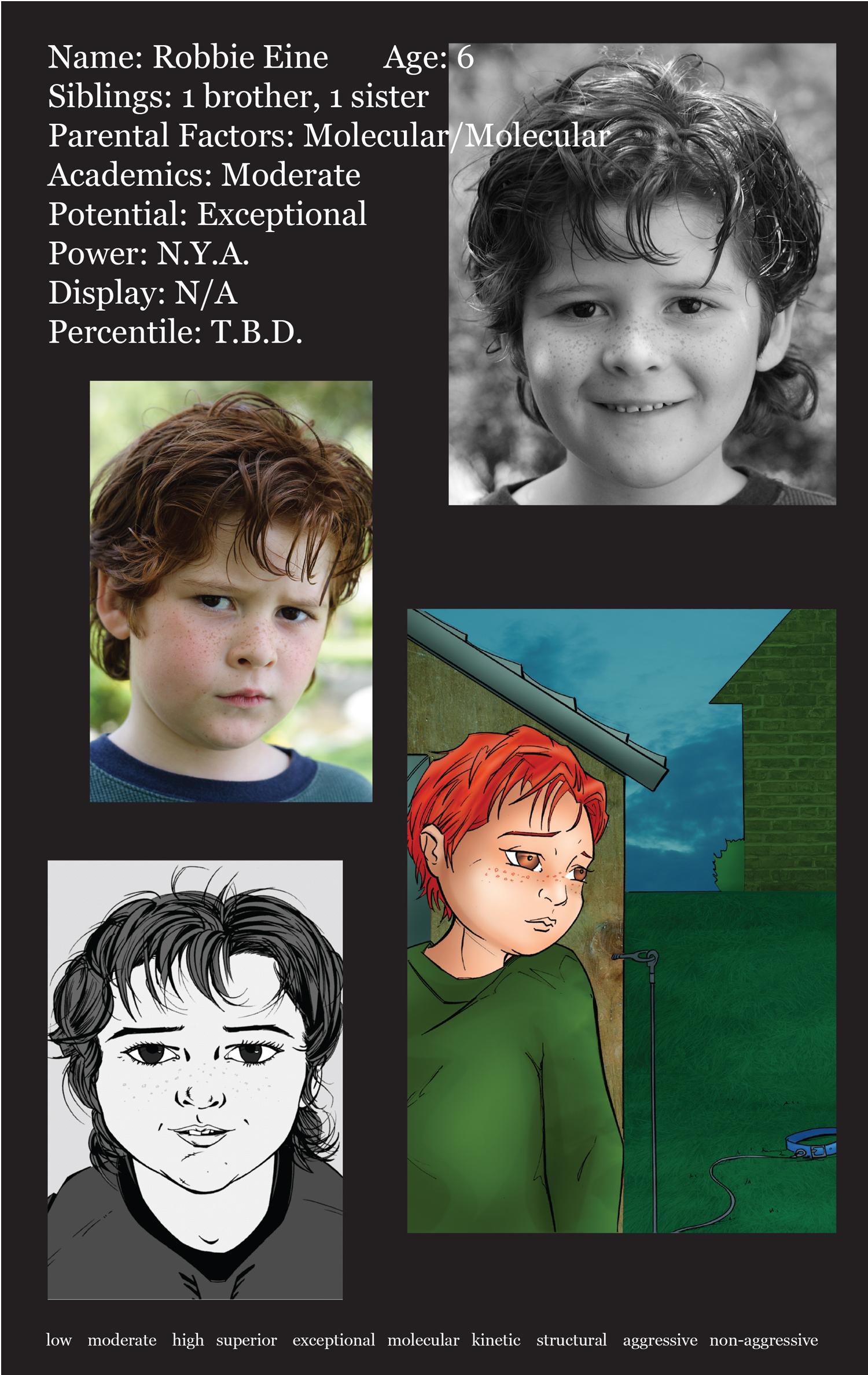 13_characters-Robbie.jpg