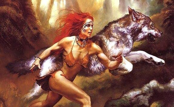 mujer-que-corre-con-lobos.jpg