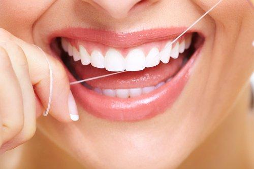 Hilo dental.jpg