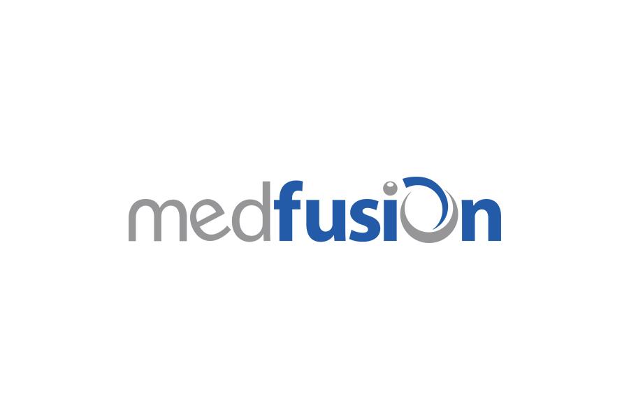 mediafusion.jpg