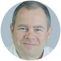 Jason Caplain  Co-Founder and  General Partner