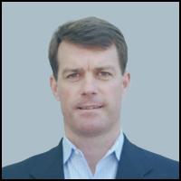 David Jones  Co-Founder and  General Partner
