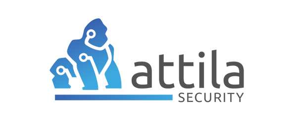 attila_logo.png