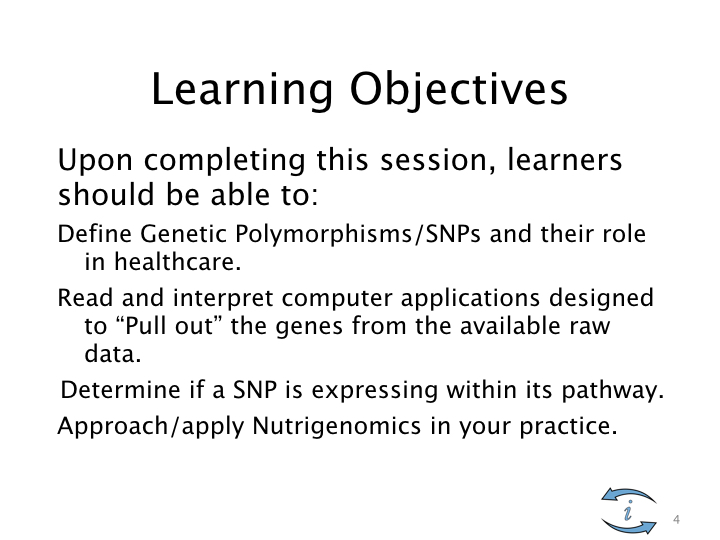 Introduction to Nutrigenomics.004.jpeg