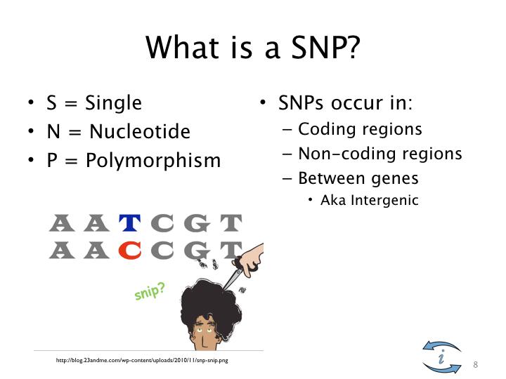 Introduction to Nutrigenomics.008.jpeg