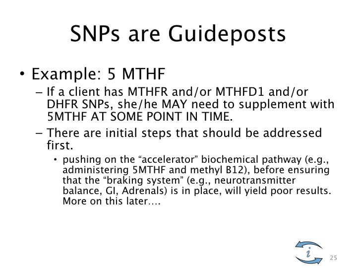 Introduction to Nutrigenomics.025.jpeg