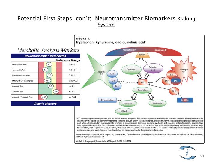 Introduction to Nutrigenomics.039.jpeg