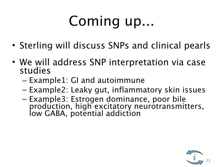 Introduction to Nutrigenomics.072.jpeg