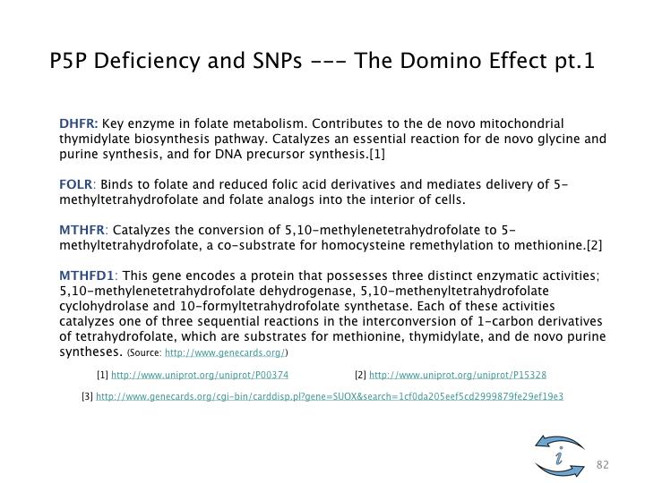 Introduction to Nutrigenomics.082.jpeg