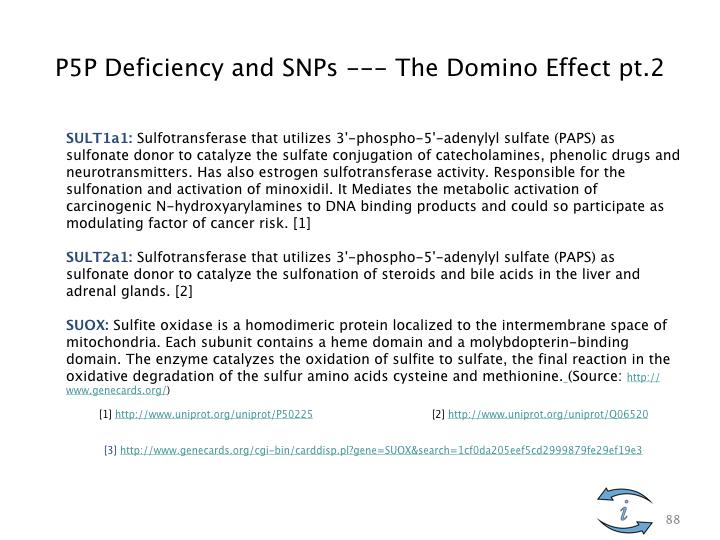 Introduction to Nutrigenomics.088.jpeg