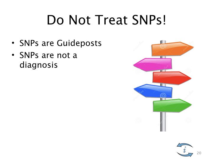 SNP Intro.020.jpeg