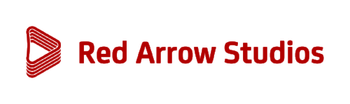 RAS-logos-red-RGB-f3 horizontal.png